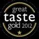 Great-Taste-Gold-2012-1-300x300