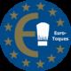 euro_icon