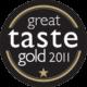 great-taste-gold-2011-300x300